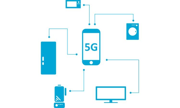 В Москве готовятся испытания 5G-сетей на беспилотном транспорте