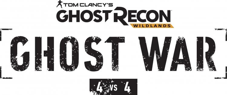 Бета-тестирование PvP-режима в Ghost Recon: Wildlands пройдёт до конца лета