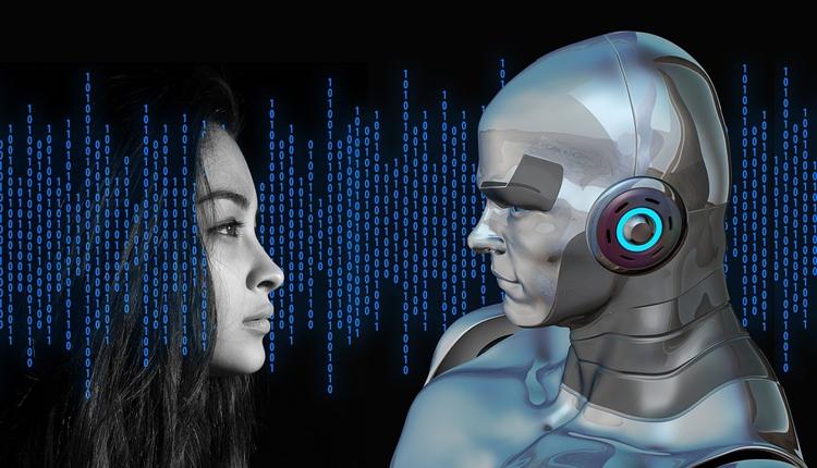 МФТИ наладит диалог с искусственным интеллектом