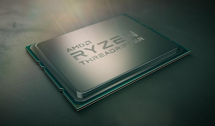 AMD анонсировали общедоступный процессор Ryzen 3