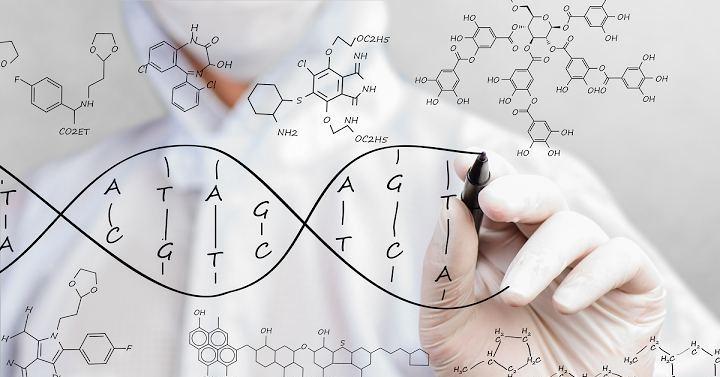 DARPA инвестирует $65 млн в генную инженерию
