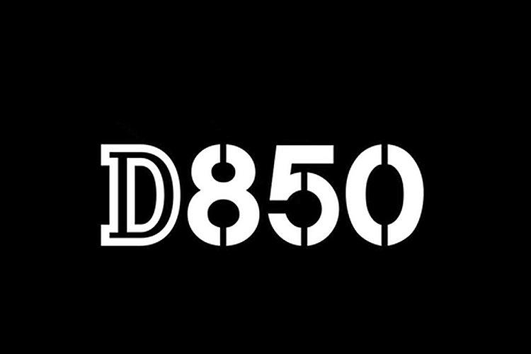 Видео: Nikon обещает, что полнокадровая камера D850 превзойдёт ожидания