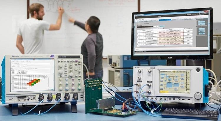 PCI-SIG тестирует новые стандарты