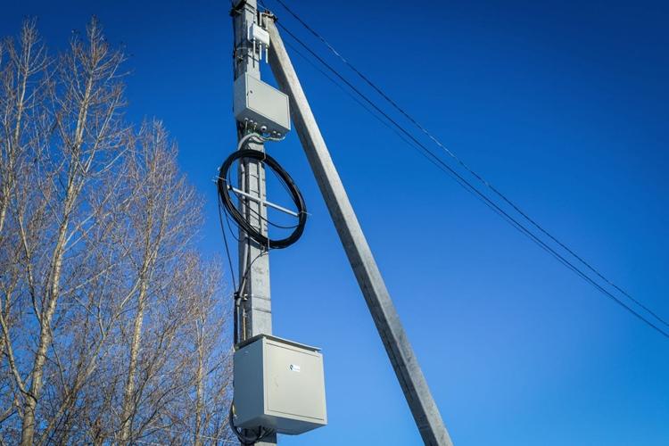 Бесплатный Wi-Fi интернет от Ростелеком в селах России