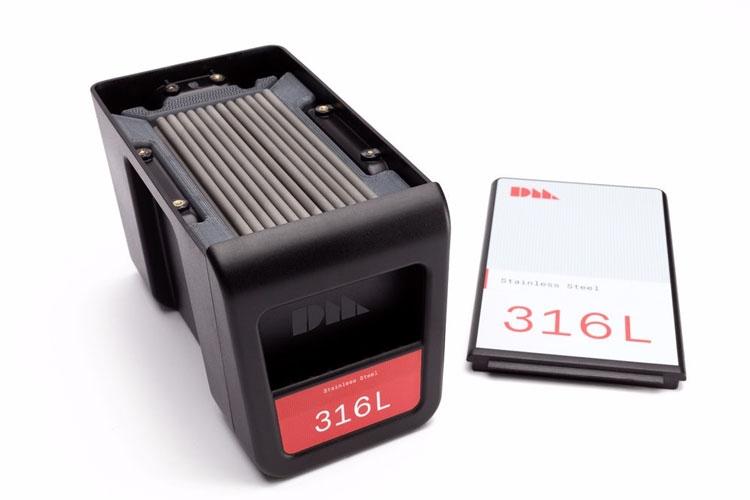 Картридж для принтера Studio System ()