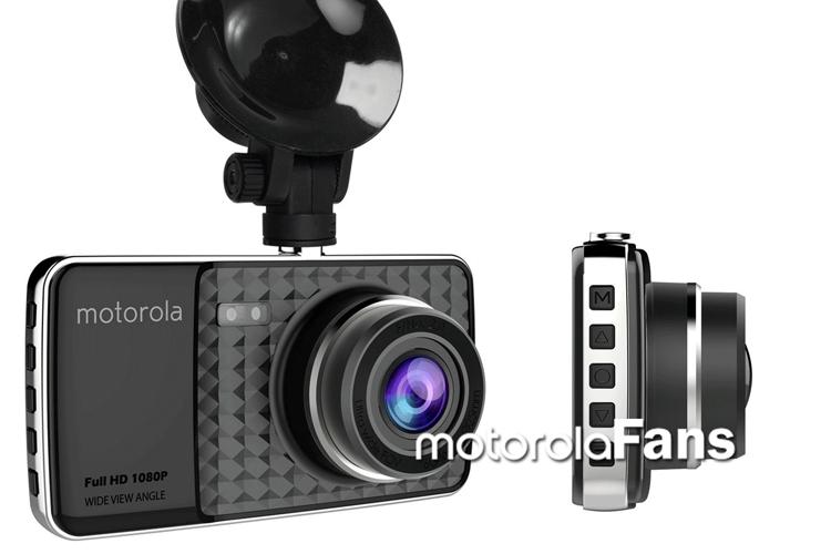 Видеорегистраторы фирмы canon, цены x5000 видеорегистратор с 2я камерами