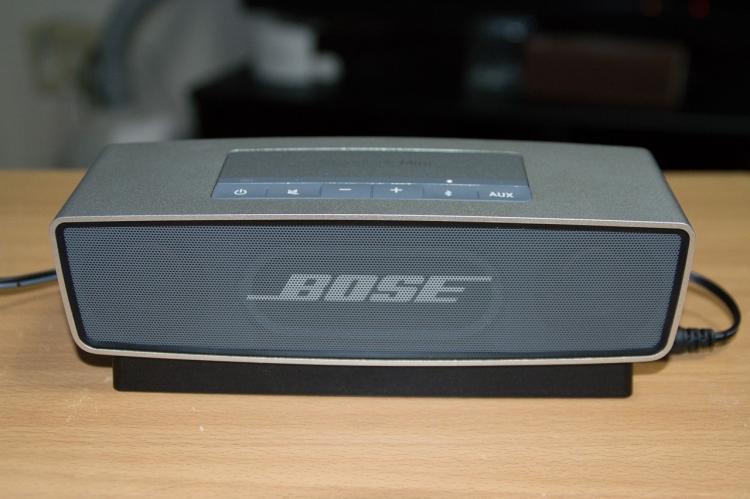 В андроид может появиться функция отображения заряда Bluetooth-устройств