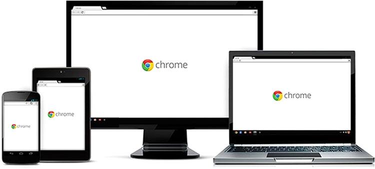 Google начала тестировать встроенную блокировку рекламы в Chrome