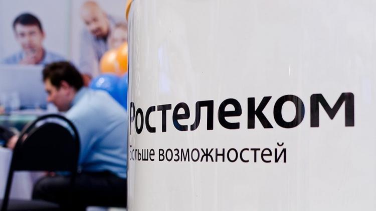 Фото: Олег Харсеев / Коммерсант