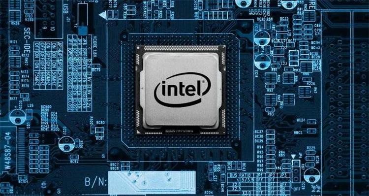 05075208984l - Процессоры Intel Gemini Lake получат ускоренные ядра и новую графику