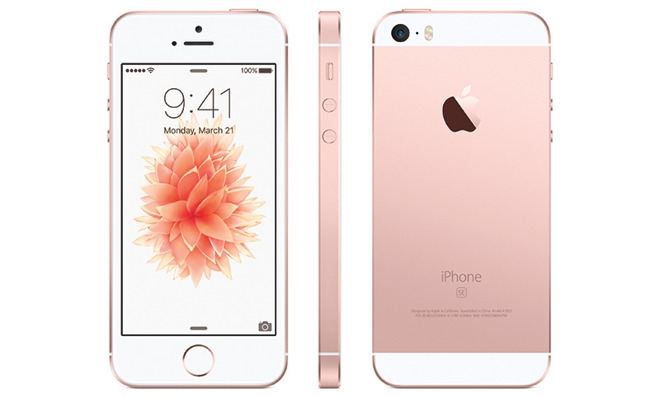 [Image: 22284-26740-iphonese-rosegold-l.jpg]
