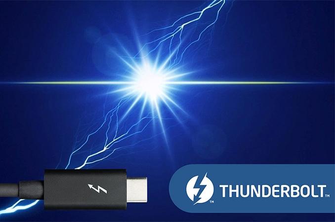 [Obrazek: thunderbolt_art_678_678x452.jpg]