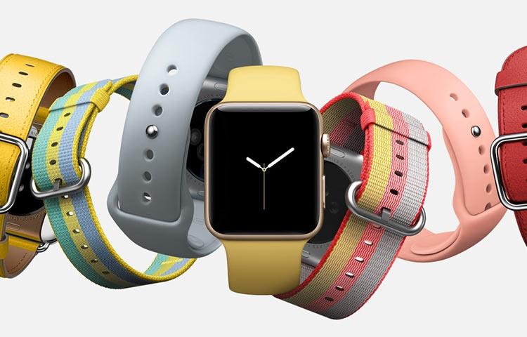 g9i0b56m - Часы Apple Watch 3 могут получить полностью новый дизайн
