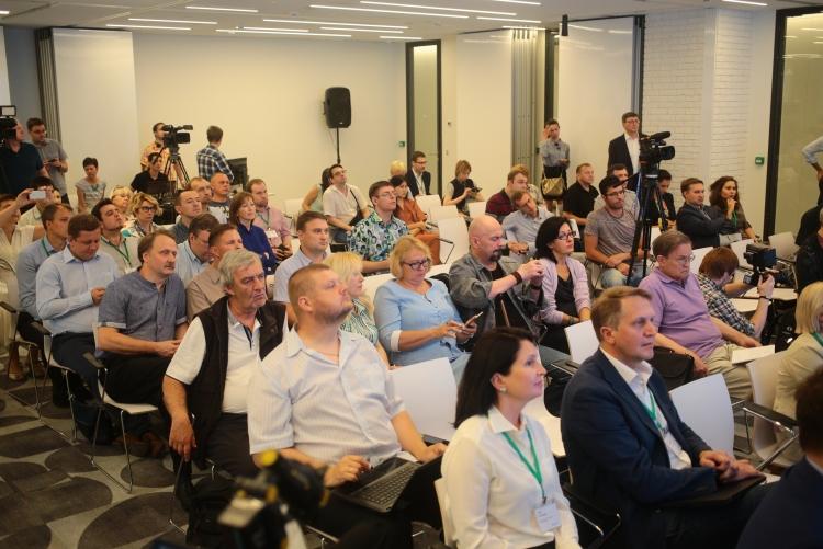 sm.IMG 5001.750 - «МегаФон» запустил гигабитный LTE в Москве