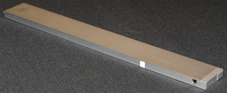 Intel SSD серии DC P4500 в форм-факторе