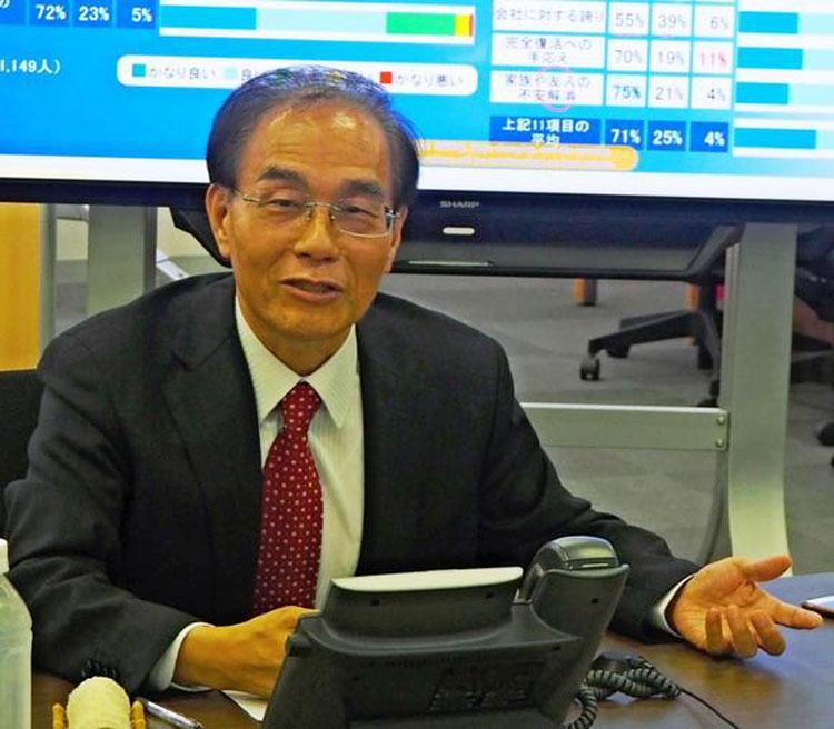 (https://asia.nikkei.com)