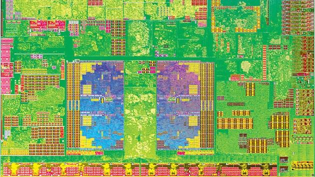 Обстоятельно обюджетной SoC Intel Gemini Lake