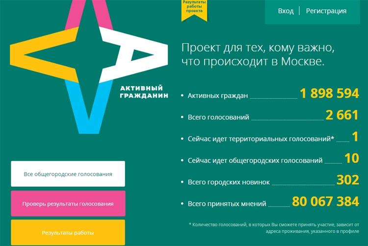 rem2 - Москвичи смогут потратить баллы «Активного гражданина» на ремонт гаджетов
