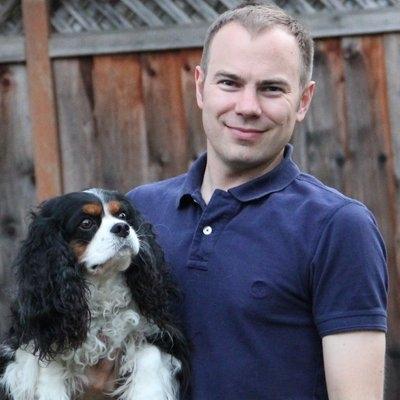 Создатель языка программирования для iOS присоединился ккоманде Google