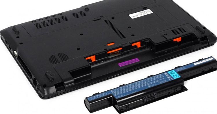 [Image: acer-battery.jpg]