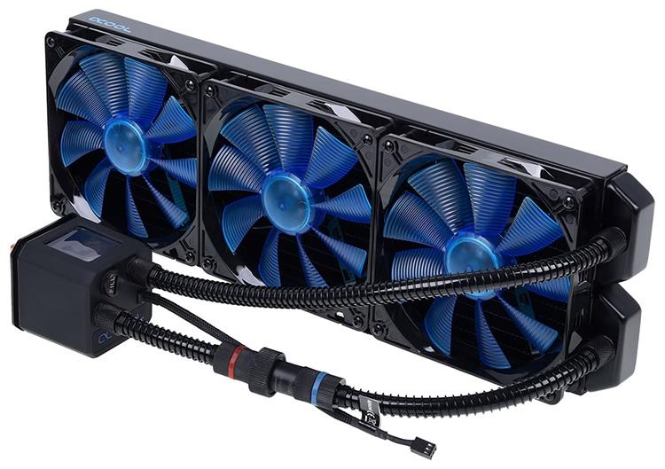 829 2 - Core Z: ответ Intel на «EPYC Threadripper»