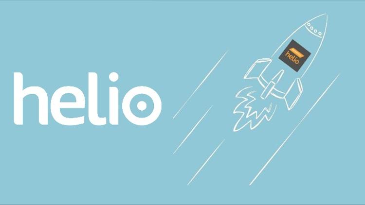mtk2 - Процессоры MediaTek Helio P23 и Helio P30 дебютируют до конца лета