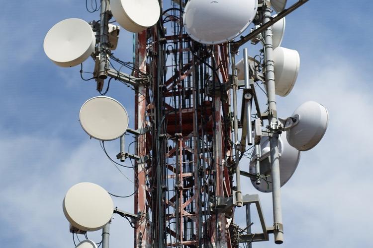 Технологическая платформа для сетей 5G проходит испытания в Москве