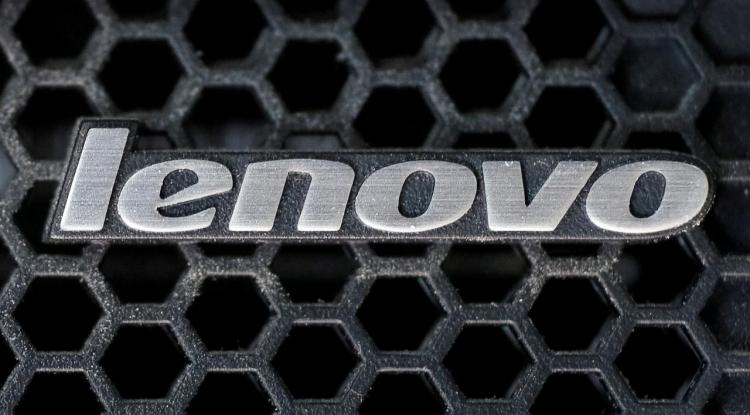 Lenovo весной - июне получила $54 млн убытка против прибыли годом ранее