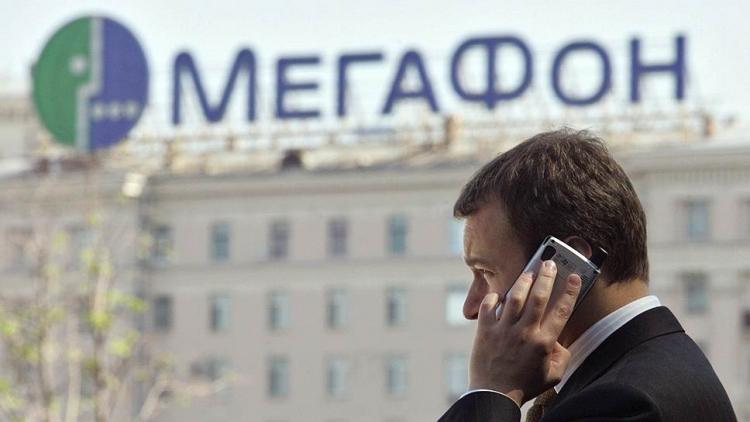 Фото: Александр Миридонов / Коммерсантъ