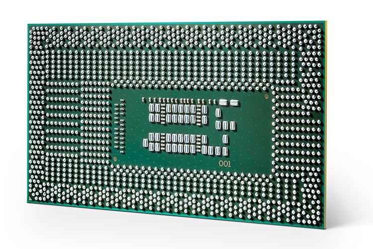 8th back - Intel Core восьмого поколения увеличивают производительность ультрабуков на 40 процентов