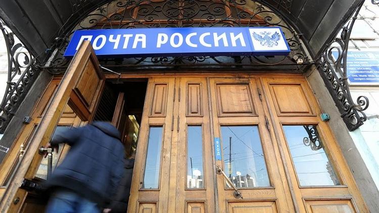 Фото: Максим Поляков / Коммерсантъ