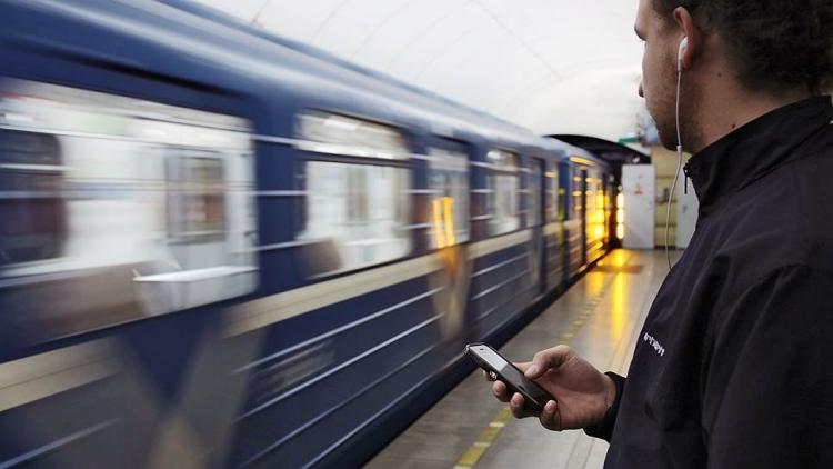 Москвичам разрешили отключать Wi-Fi