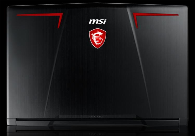 msi4 - Ноутбуки MSI GE63VR и GE73VR Raider оснащены экраном с временем отклика 3 мс