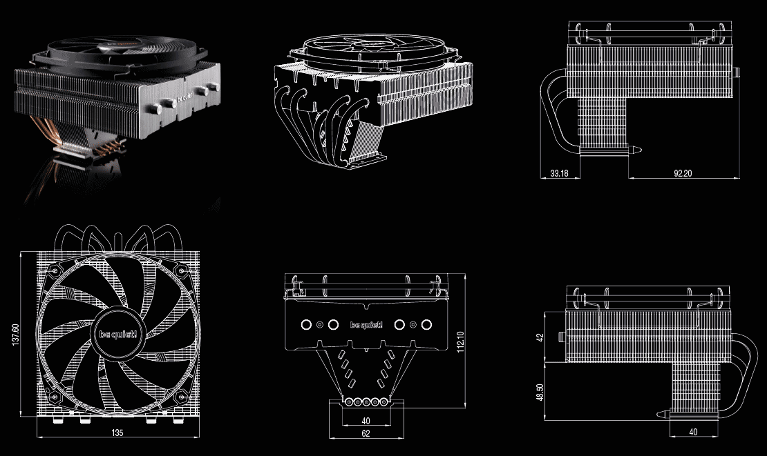 Вентилятор внс 20 у4 схема фото 407
