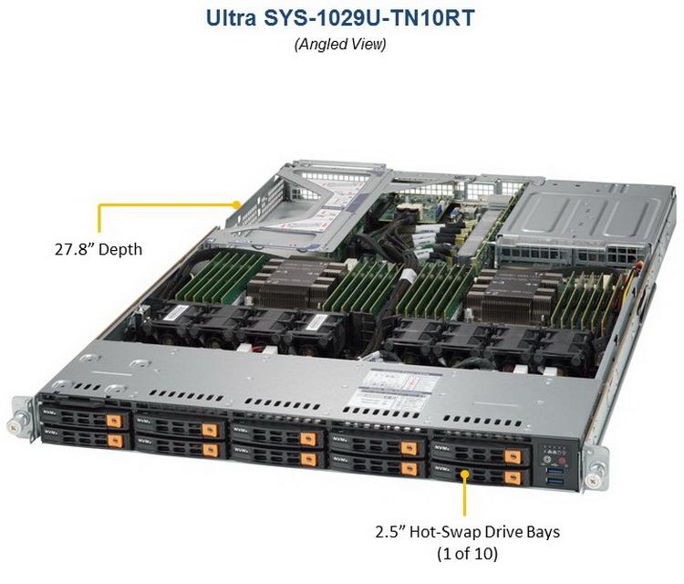 1029U-TN10RT_angle.jpg