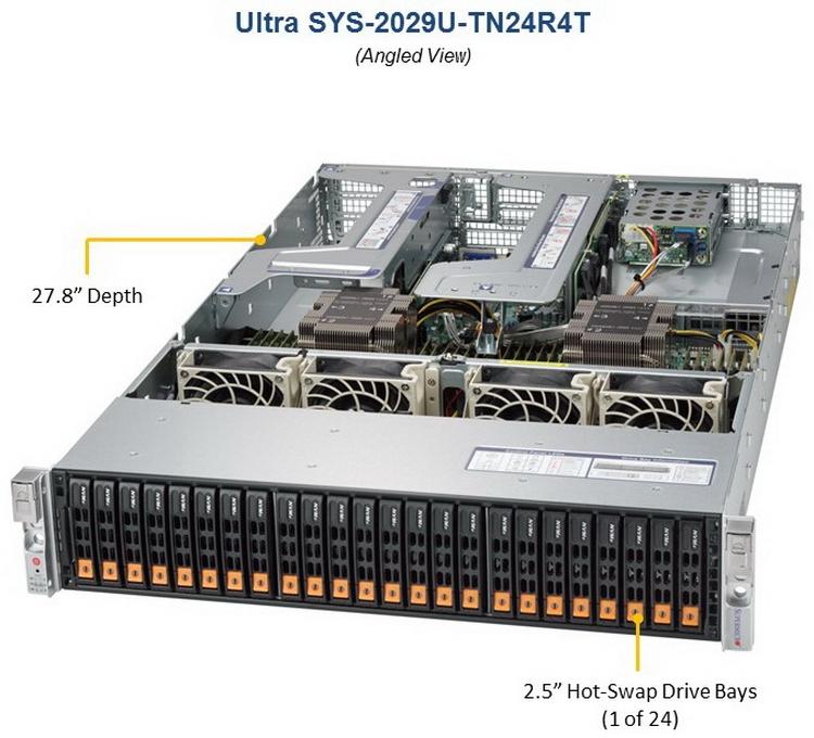 2029U-TN24R4T_angle.jpg