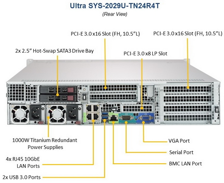 2029U-TN24R4T_rear.jpg