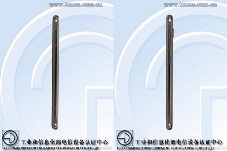 honor2 - Смартфон Honor V9 Play с процессором Kirin 659 дебютирует 6 сентября