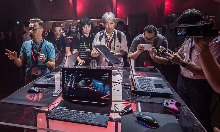 [Image: 1-latest-gaming-laptops-IFA-2017.jpg]