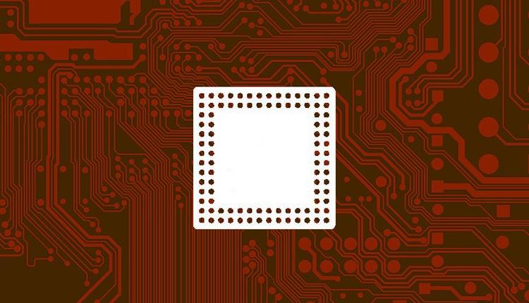 snap1 - Раскрыты данные о характеристиках процессора Qualcomm Snapdragon 670