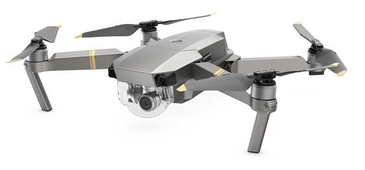 Защита пропеллеров mavic pro напрямую из китая наклейки комплект к дрону phantom 4 pro