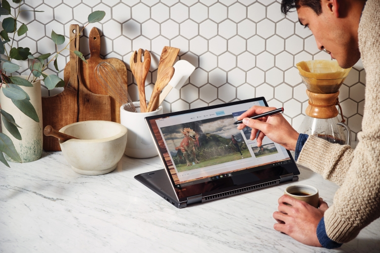 """Обновление Fall Creators Update для Windows 10 выйдет 17 октября"""""""
