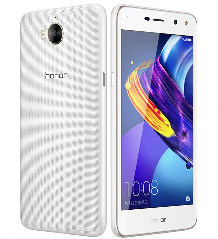 Смартфон Huawei Honor 6 Play