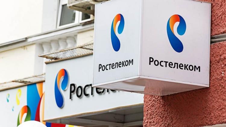 Фото: Олег Харсеев / Коммерсантъ