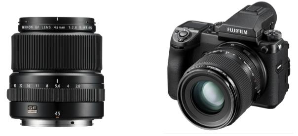 """«Беззеркалка» Fujifilm X-E3 первой в серии получила сенсорный дисплей и модуль Bluetooth"""""""