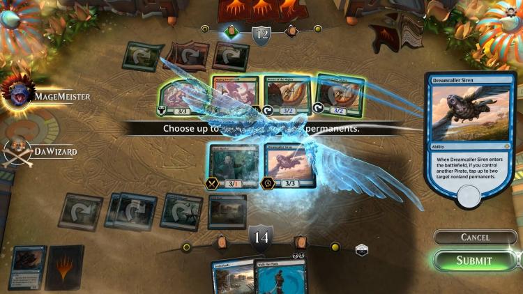 карточные игры на пк онлайн