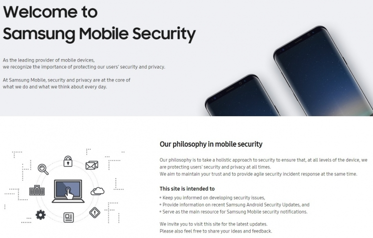 security.samsungmobile.com