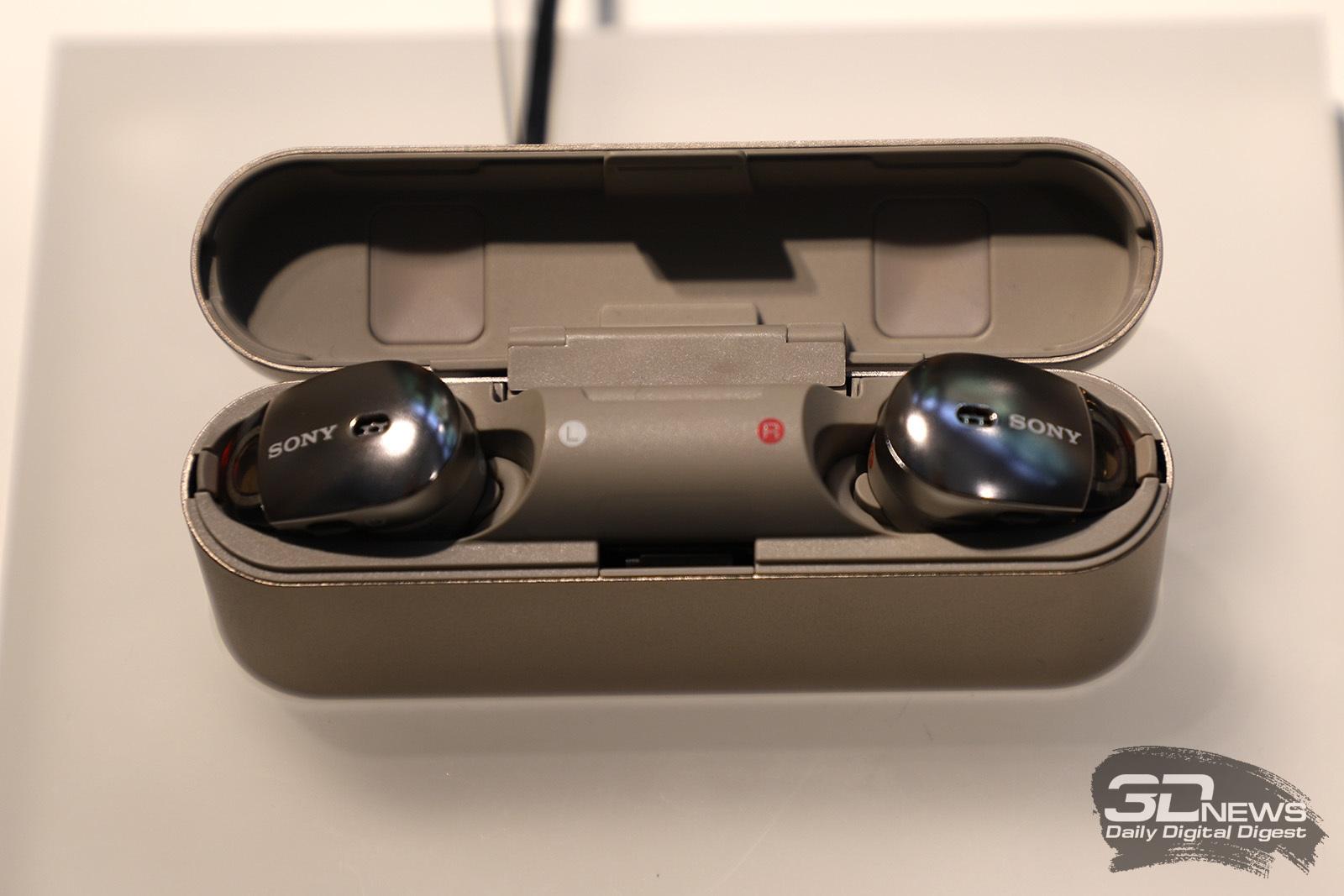 Apple Airpods больше не нужны краткий обзор лучших беспроводных