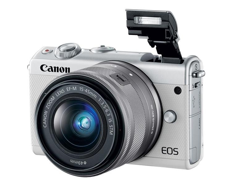 """Роботы возвращают Canon к производству «Made in Japan»"""""""