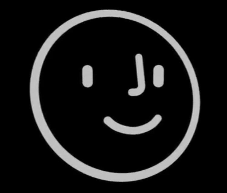 02 - В прошивке iOS 11 обнаружены упоминания 3D-эмотиконов, Face ID и обновлённых AirPods
